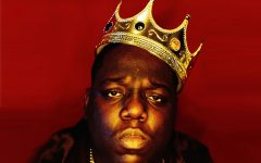 The Notorious B.I.G – Ready To Die
