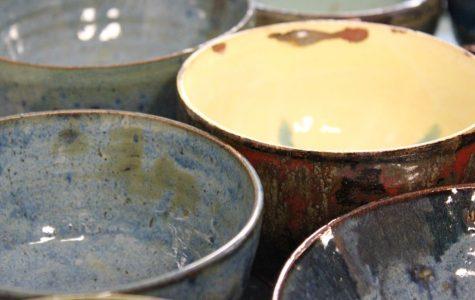Empty Bowls Fundraiser Raises $775,000