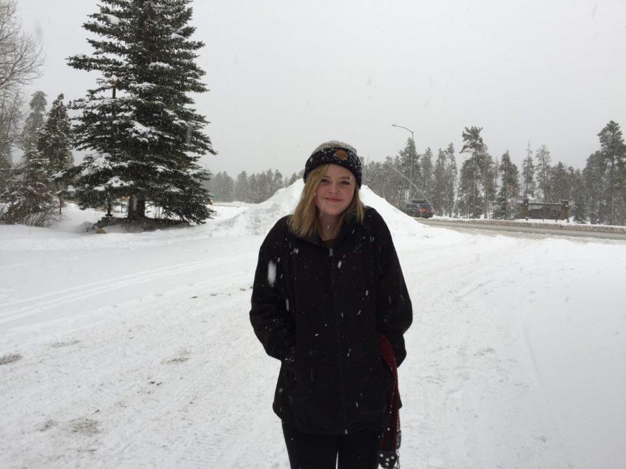 Jenn Ducett's profile picture.