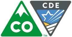 October Count Starts in Colorado