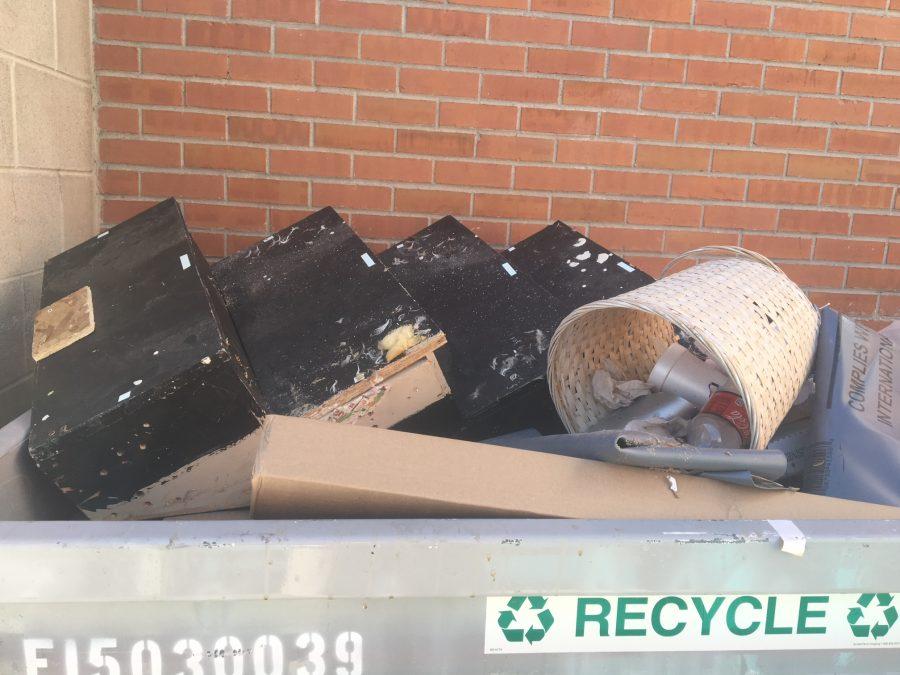Rocky+recycling