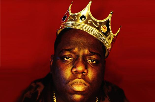 The+Notorious+B.I.G.+