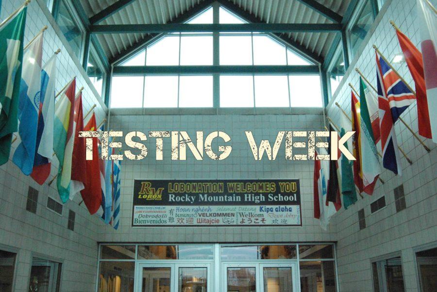 Testing+Week+Schedule