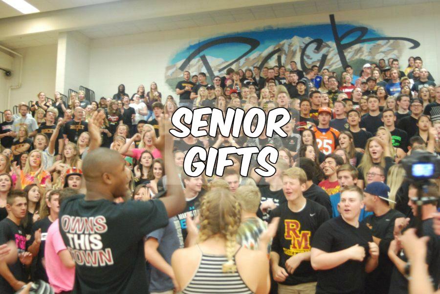 Senior+gifts