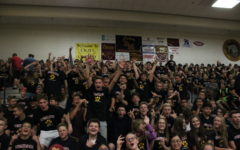 Are Seniors Really the Loudest?