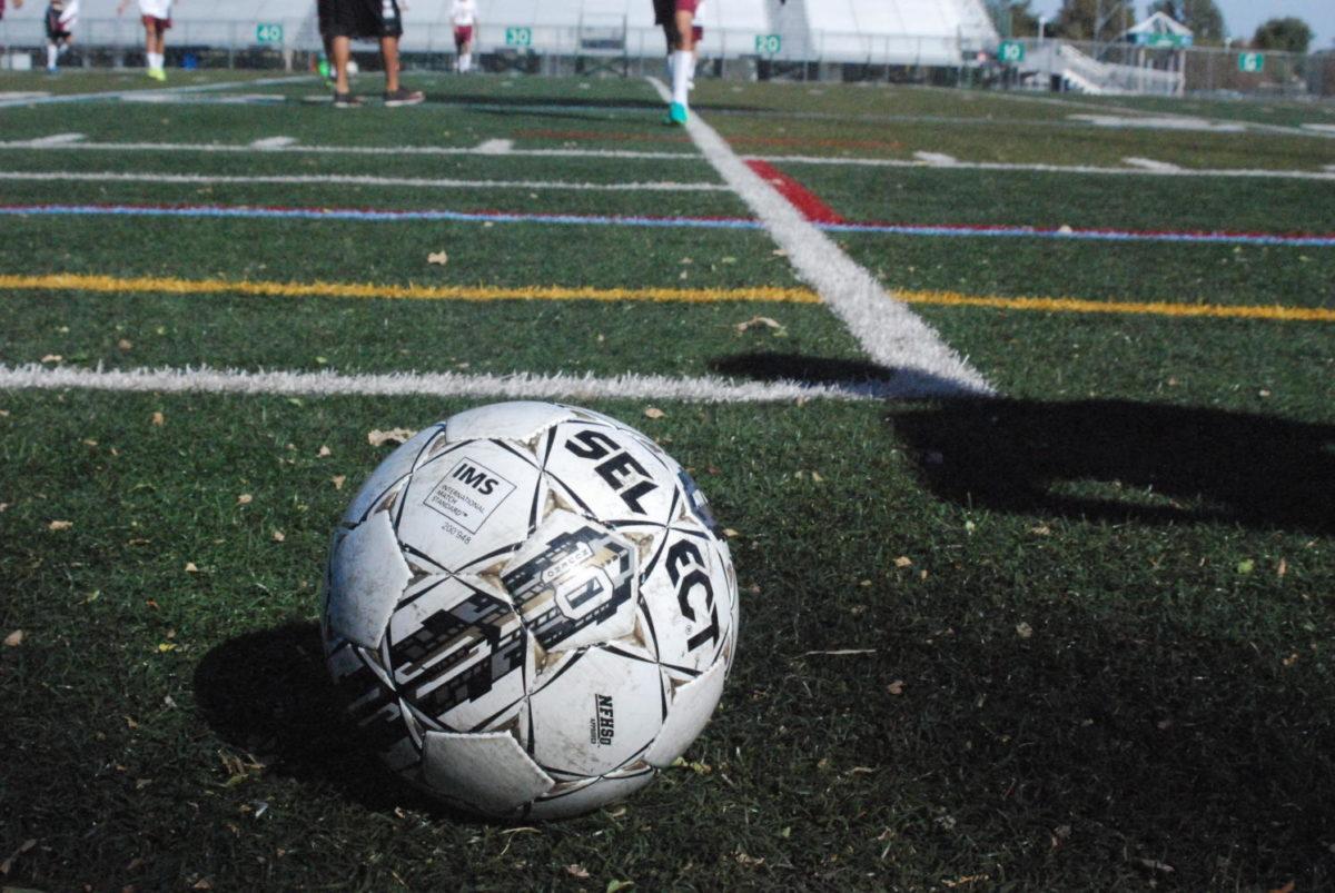 Rocky+Soccer