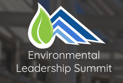 Environmental Leadership Summit