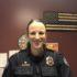 An Inside Look on Officer Carver