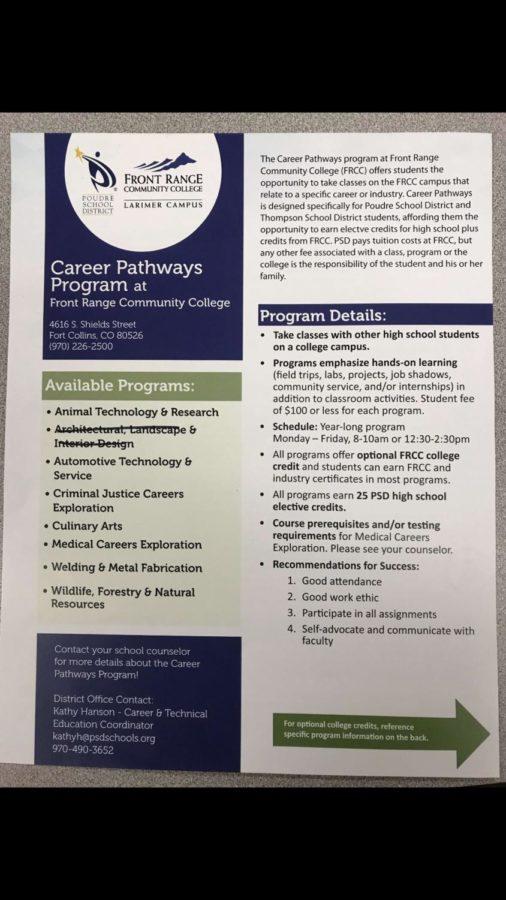 Career+Pathways+Program+at+Front+Range