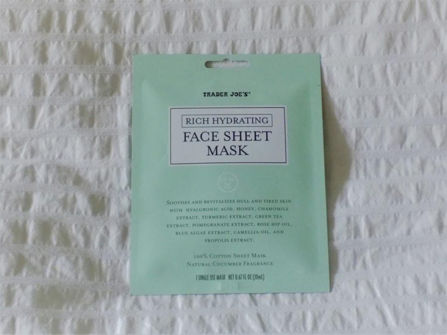 Trader+Joe%27s+has+everything%2C+even+sheet+masks%21