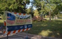 Fort Collins Food Truck Rally September 4