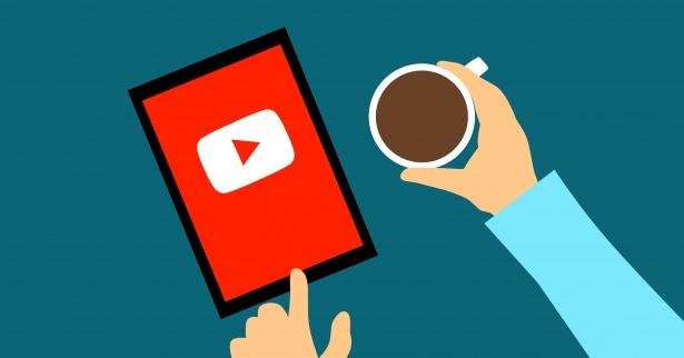 Stock+Photo+of+YouTube