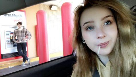 Jenna Giffin