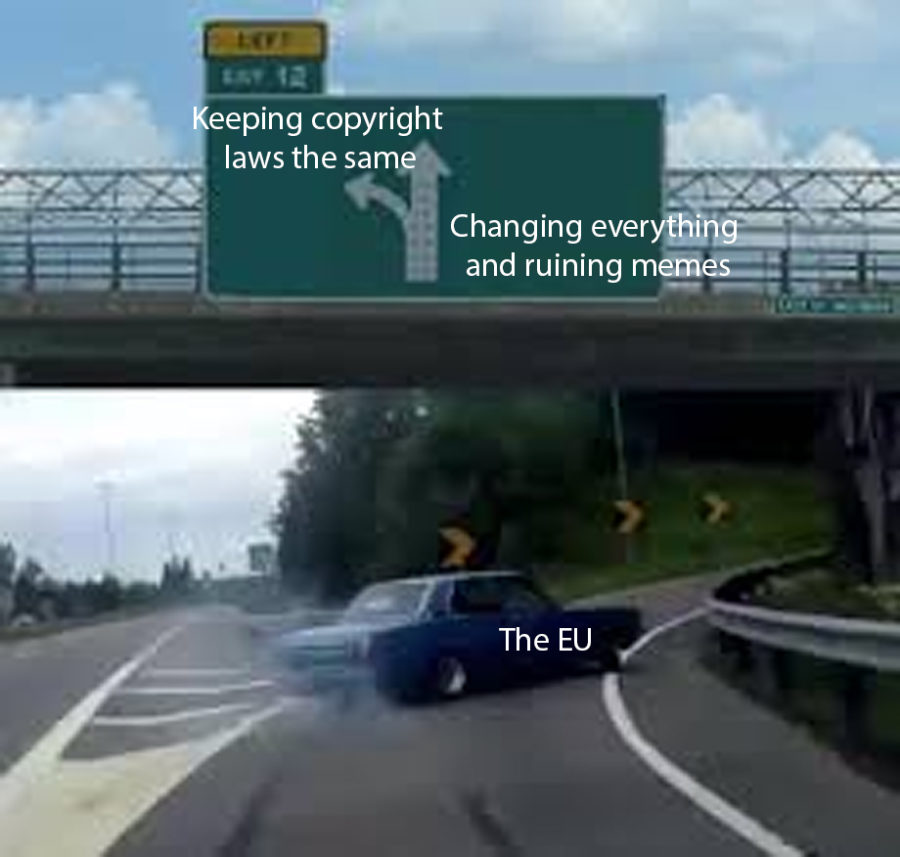 This+is+a+meme+about+the+EU+ruining+memes.