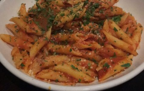 Classic Italian in a Suburban Town: Can It Be That Good?