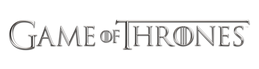 The+game+of+thrones+logo