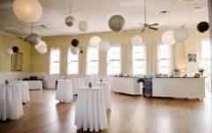 Struggling To Plan Your Grad Party? - Graduation Party Venue Ideas