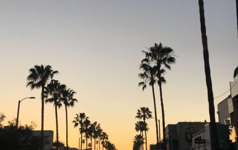 Great Places to Travel: Santa Monica, California