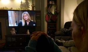 Opinion: The Only Christmas Movies You'll Ever Need