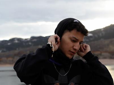 Photo of Alan Anaya