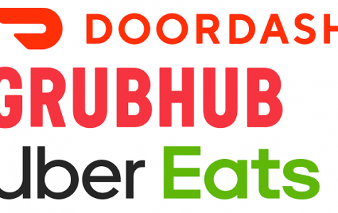 Food Delivery Showdown | DoorDash, Grubhub, and UberEats