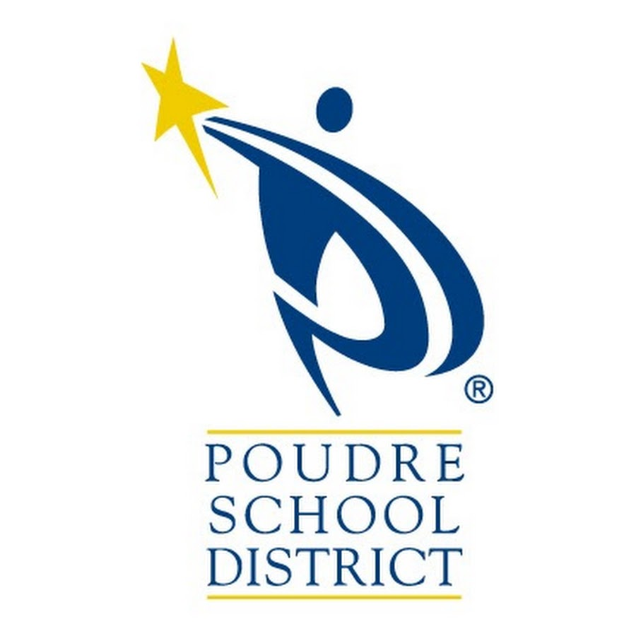 Image courtesy of Poudre School District.