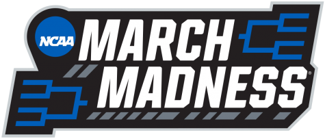 March Madness is the nickname of the (usually) annual NCAA basketball tournament.