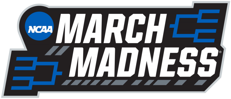 March+Madness+is+the+nickname+of+the+%28usually%29+annual+NCAA+basketball+tournament.