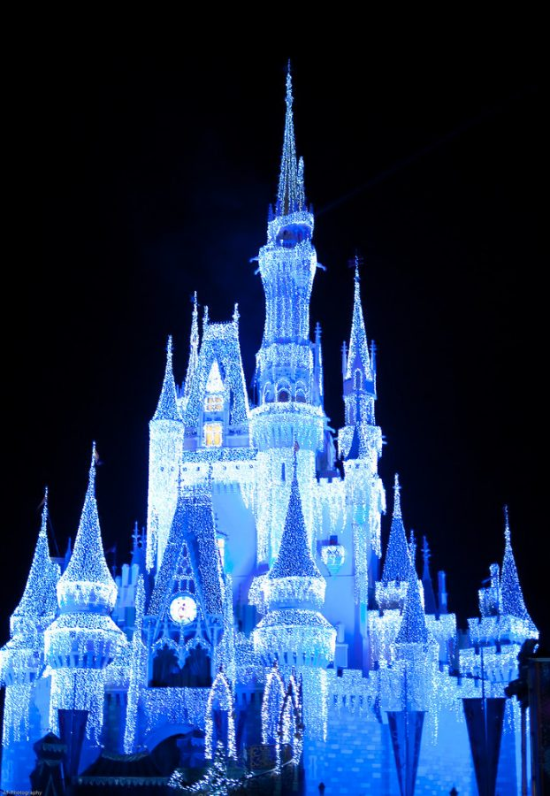 The+Disney+Corporation+has+shaped+generations+of+children+-+but+can+they+be+trusted%3F