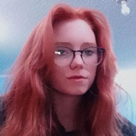 Tessa Stimatze